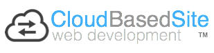 Cloud Based Site